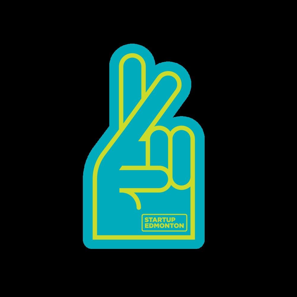 StartUpSticker_Fingers_No_Line.png