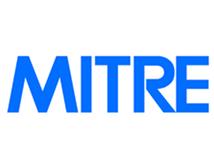 logo-mitre.png