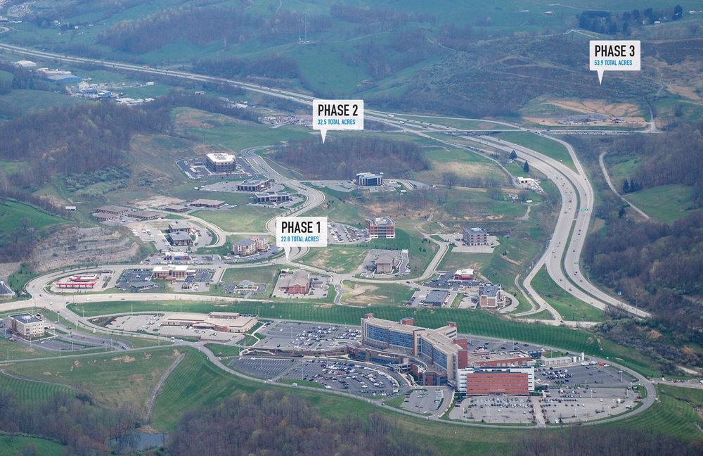 White Oaks Aerial 1.jpg