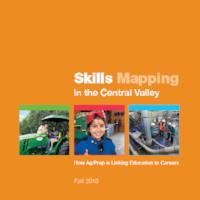 Skills Mapping