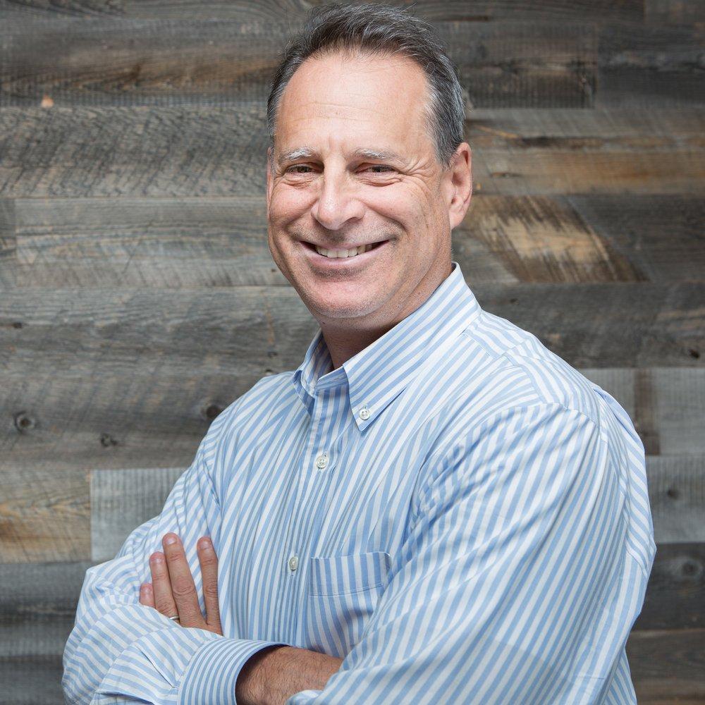 Jeffrey Silverman Managing Director