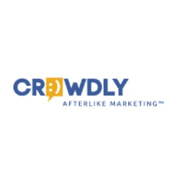 Crowdly   is the only platform that powers influencer marketing with a brand's proven, authentic advocates, allowing brands to leverage the passionate loyalists they have already earned.