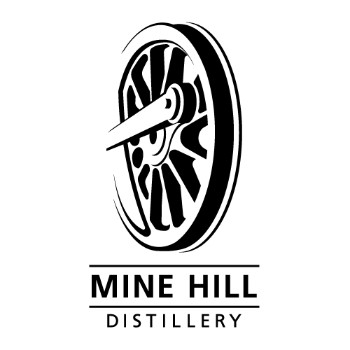 Mine Hill Distillery   has a commitment to craftsmanship and authenticity, honoring the determination and Yankee Ingenuity of the Industrial Revolution & supporting local businesses & communities.