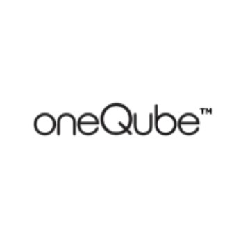 OneQube   is an audience development platform that enables business and brands to easily build, manage, engage, and maintain their social and digital audiences at scale in real-time.
