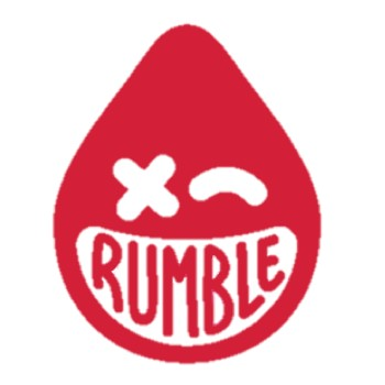 Rumble   is the latest fitness craze, with high-energy group fitness classes that combine boxing jabs and circuit training with blasting bass-filled beats.