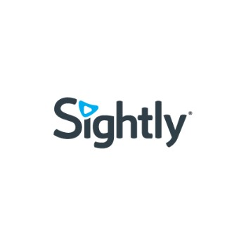 Sightly   empowers advertisers and agencies to deliver the most relevant messages to the most receptive viewers in hyper-local areas through YouTube and other online networks.