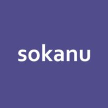 Sokanu   optimizes human capital, using its unique science and technology to help people find their perfect careers and help companies better understand and leverage their talent.