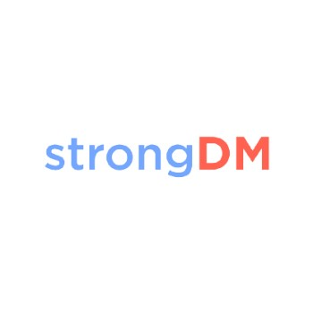 strongDM   provides a platform to control access to various databases for employees, vendors, and cloud-based tools, managing users/permissions & providing an early-warning system.