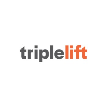TripleLift   is a native programmatic platform that leverages computer vision to seamlessly transform content into native ads that match the unique look and feel of a publisher's website.