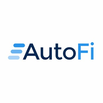 AutoFi   is an online, white-label, point-of-sale financing solution that facilitates financing a vehicle online.