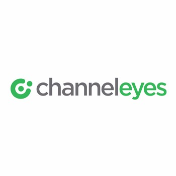 ChannelEyes   is a predictive analytics and mobility SaaS platform reinventing how vendors drive indirect channel partner sales and engagement.