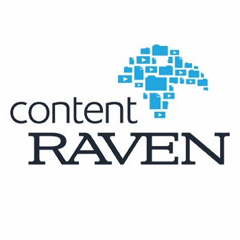 Content Raven   is a cloud-based enterprise platform to securely distribute and manage any content on any device, anywhere in the world.
