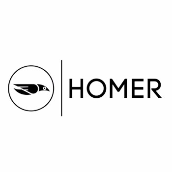 Homer Logistics   specializes in moving high volumes of local, last-mile deliveries in urban areas