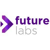 future labs.jpg