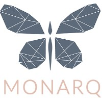 monarq.jpg