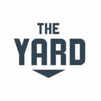 yard logo.jpg