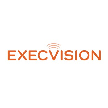 ExecVision   is a performance engagement signals platform that unlocks the value hidden inside call recordings to make coaching easy and effective, accelerating improvement in an easy-to-use, collaborative interface.