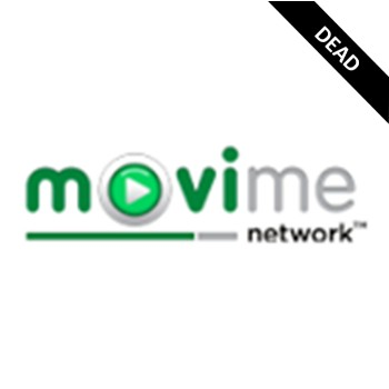 MoviMe 's   service combines on-demand with on-the-go, enabling users to get the content they want, when they want it, on any mobile device, at a reasonable price.