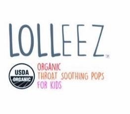 Copy of Copy of Lolleez