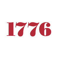 1776.png