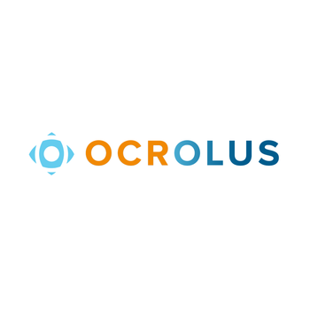 Ocrolus   optimizes bank statement analysis through human-empowered automation.