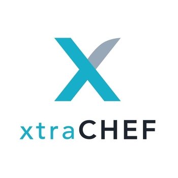 xtraCHEF   sets a new standard for hospitality cost management by providing operators with data to drive profitability.