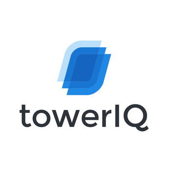 TowerIQ   brings transparency to the insurance market through an end-to-end, broker-first platform.