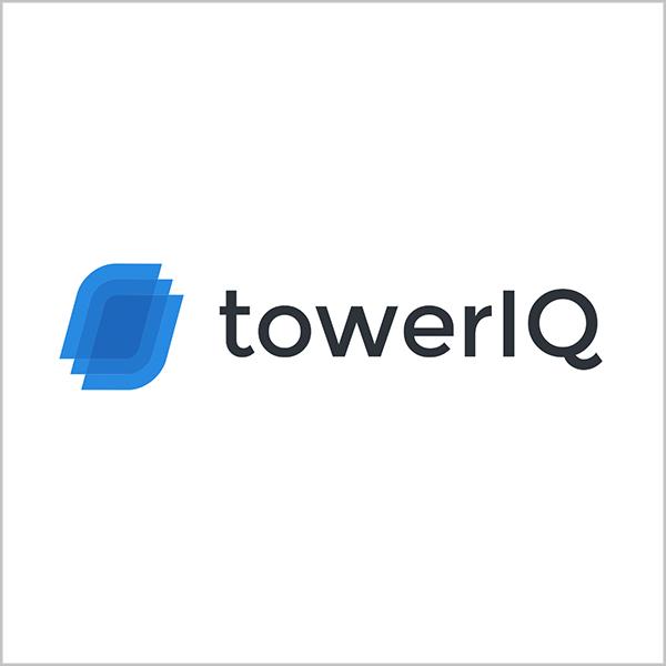 towerIQ.jpg