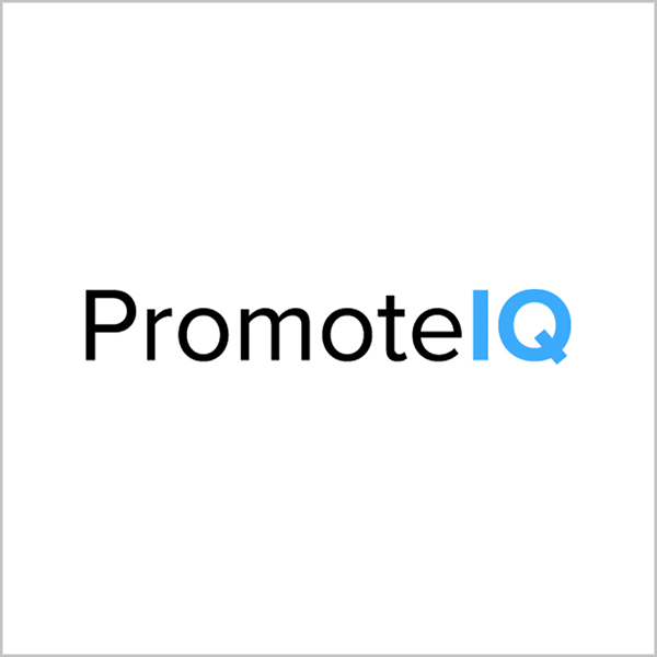 promoteiq.jpg