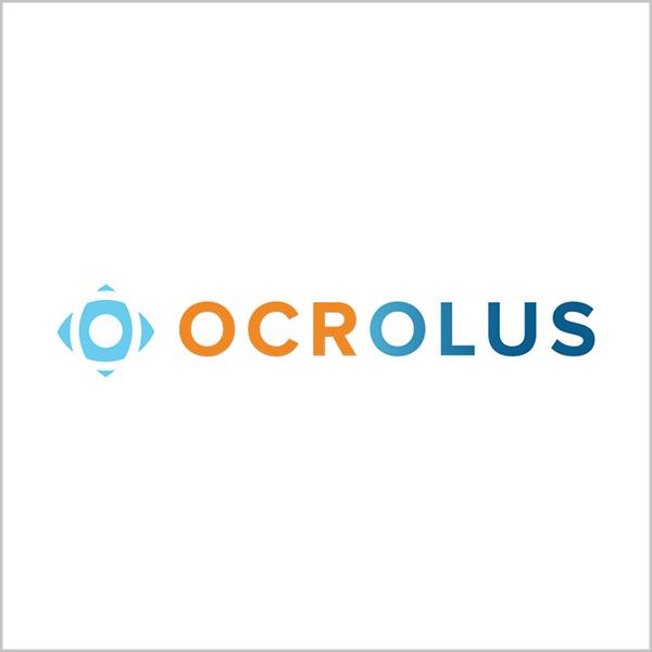 ocrolus.jpg