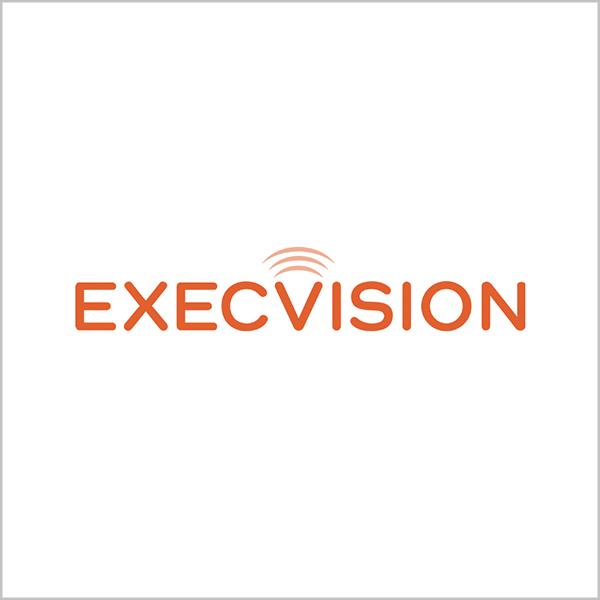 execvision.jpg