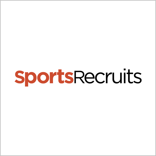 Sportsrecruits.jpg