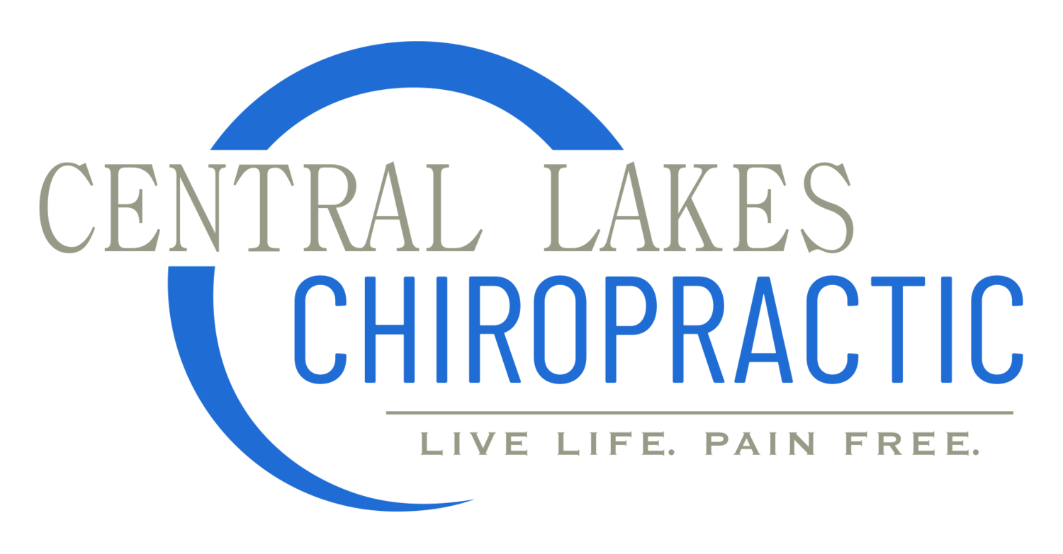 Central Lakes Chiropractic
