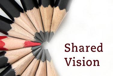 PCG-SharedVision.jpg