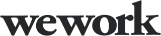 WeWork Logo_black_transparent- (9).png