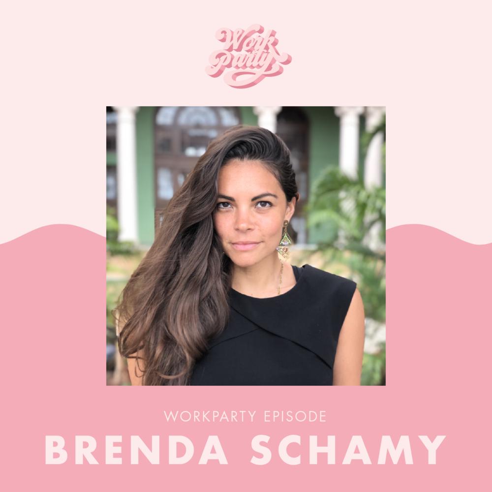 Brenda.png
