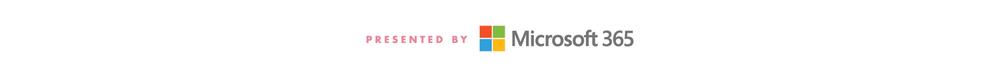 Microsoft-2.png