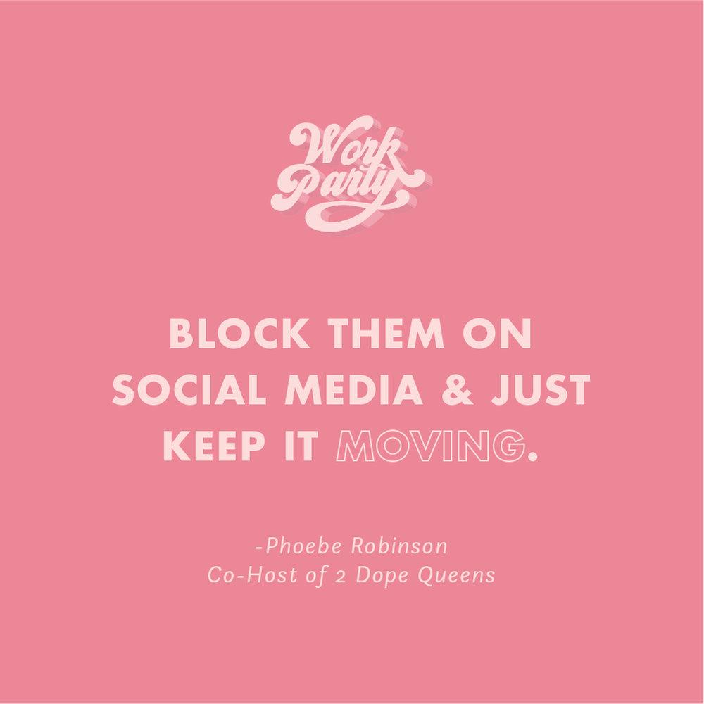 Phoebe-Quote (1).jpg