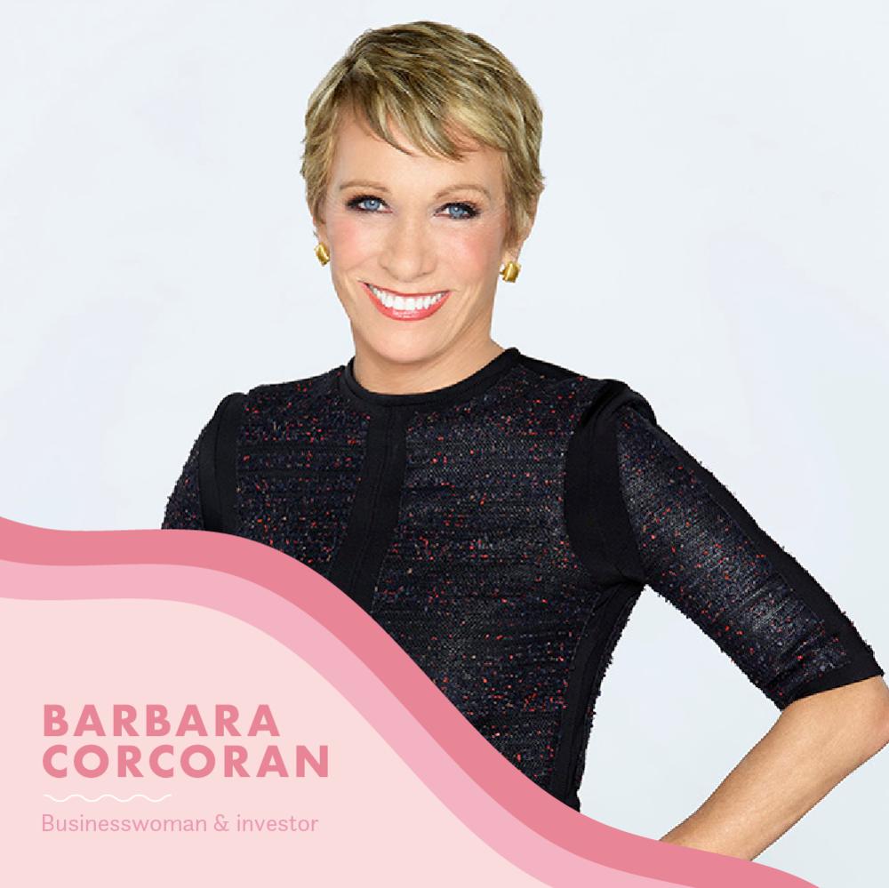 Barbara (1).png