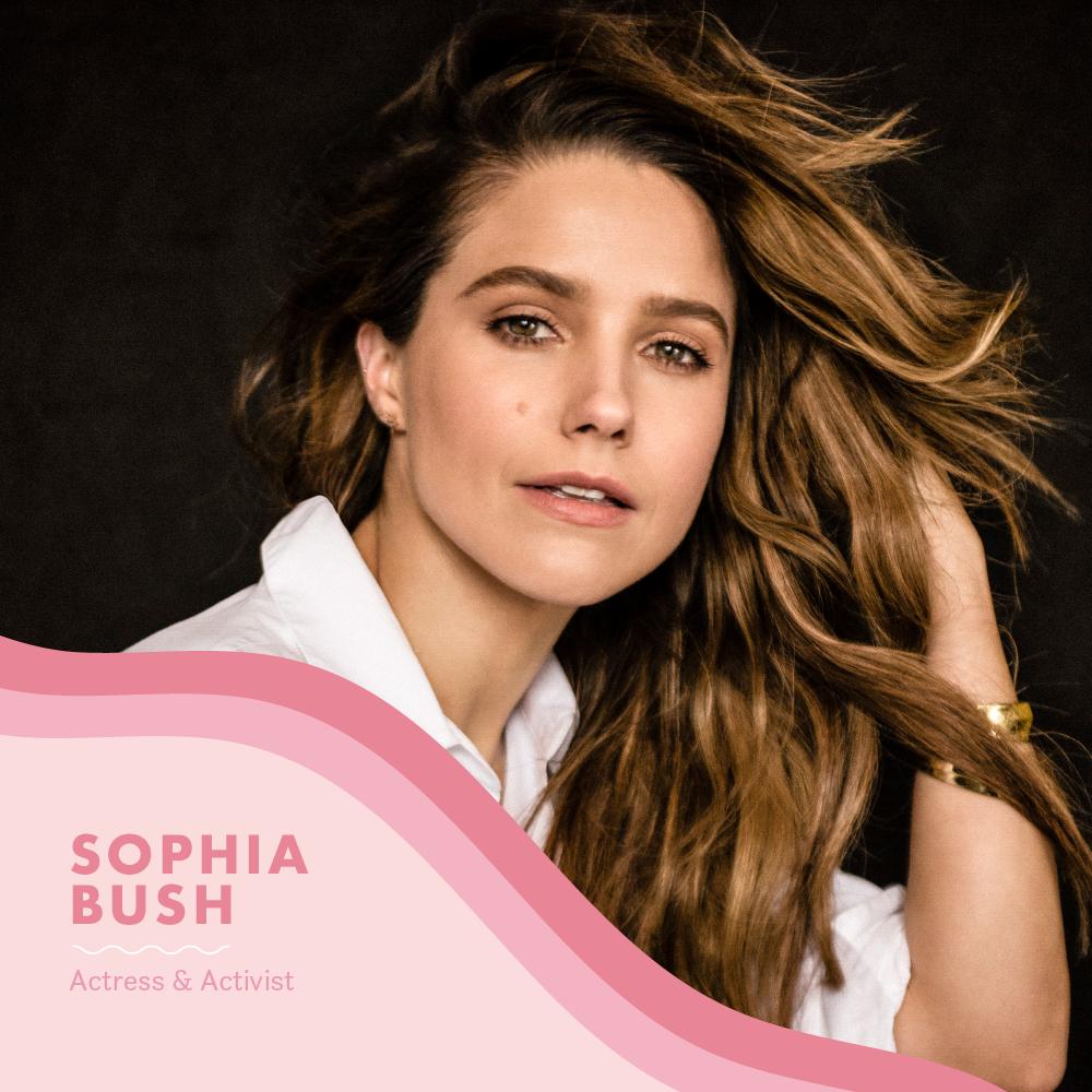 Sophia Bush.png