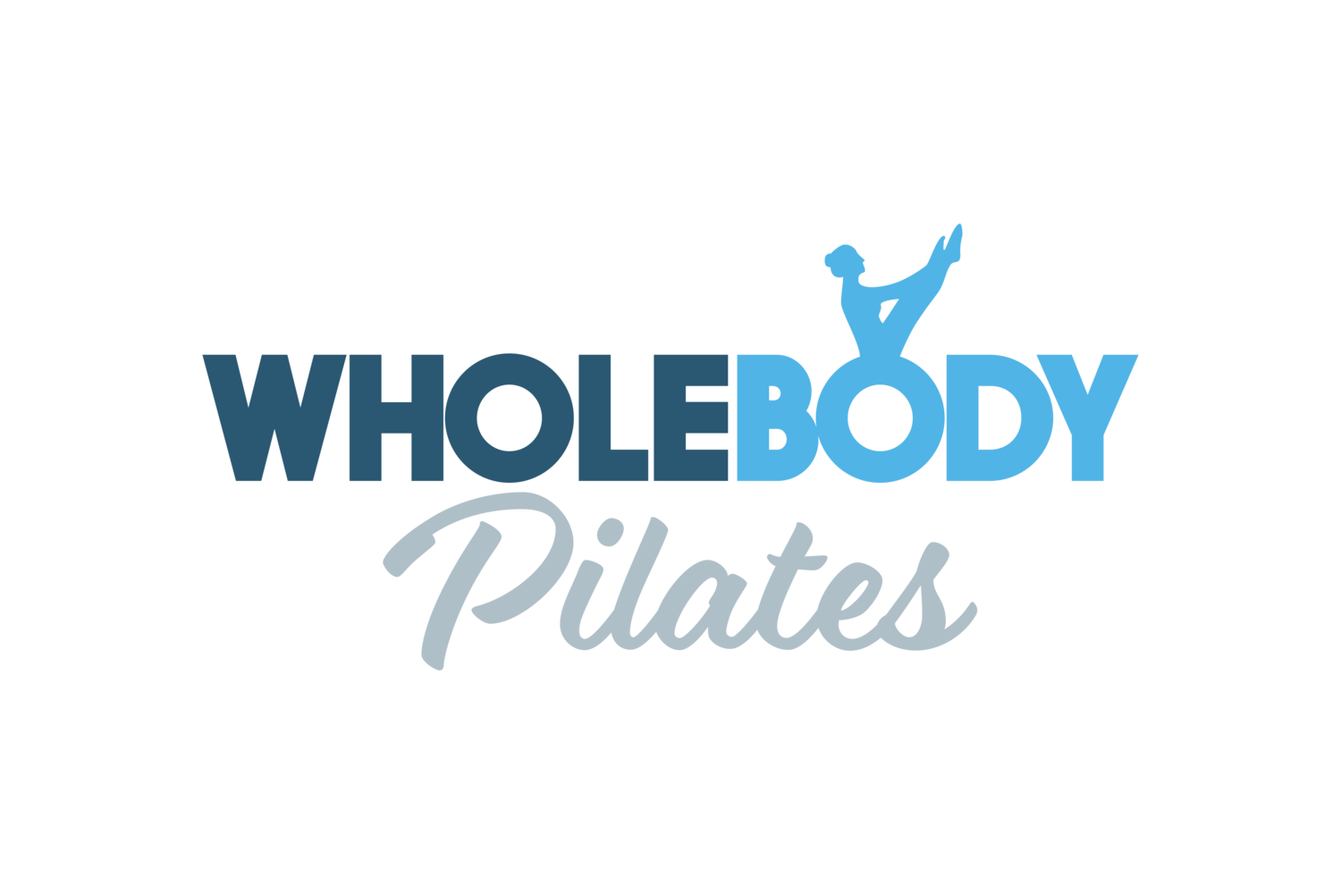 WholeBody Pilates