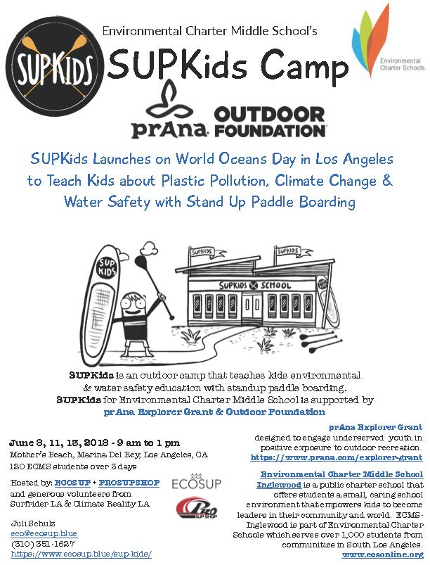 SUPKidsLA_Launch6.8.18.jpg
