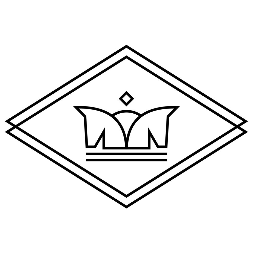 3-logo.png