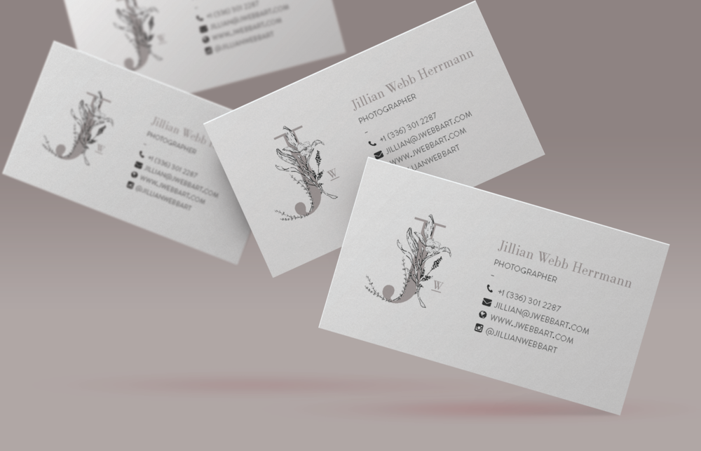 Floating Business Card Mockup.png