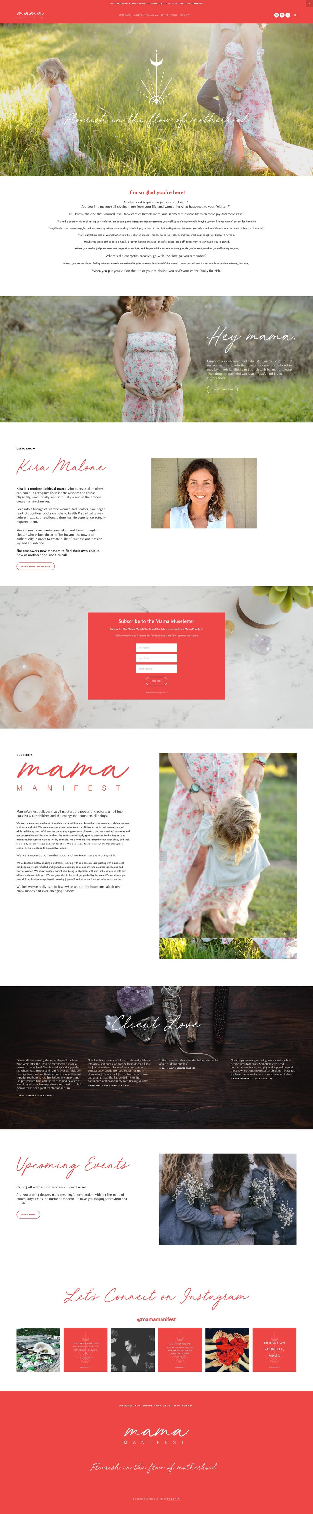 MamaManifest-Website.jpg