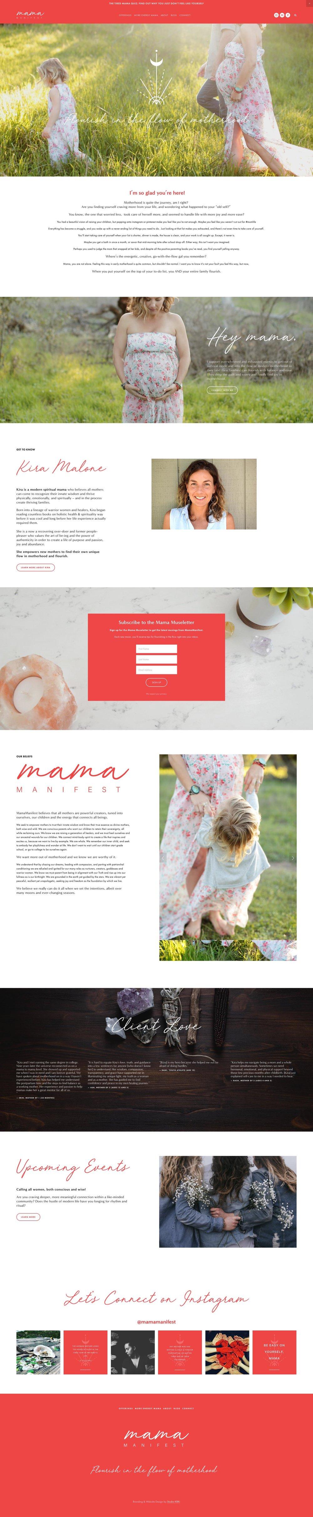 MamaManifest-Website.jpg