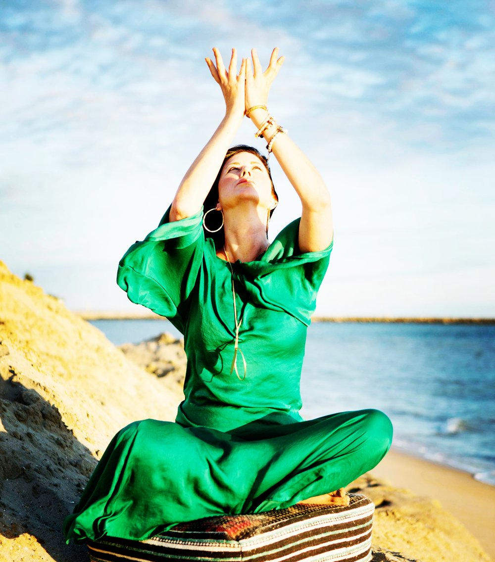 Kelsea-Mazzocco-Go-Inward-Belmont-Shore-Healer-kundalini-energy-holistic-long-beach.JPG