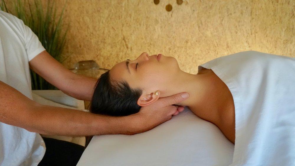 craniosacral-therapy-long-beach-belmont-shore-healing.JPG
