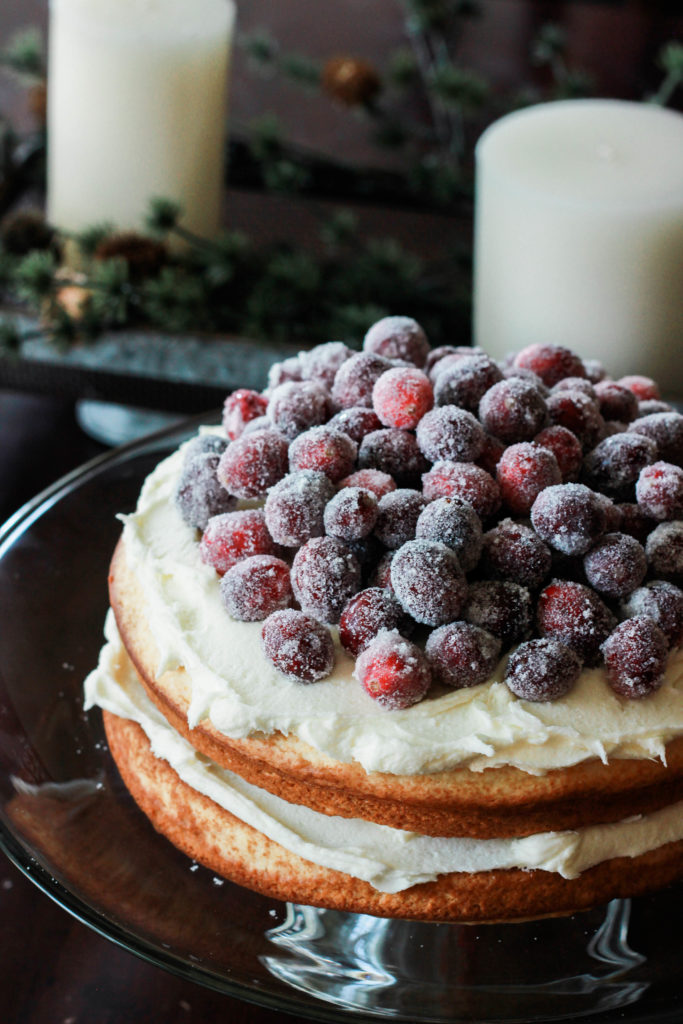 berrycake-683x1024.jpg