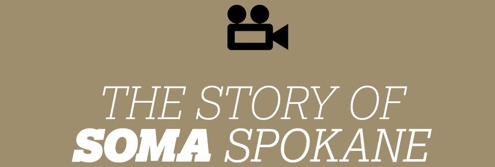 video_story2.jpg